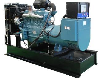 < Self-diagnosis synchronous generator (SGA) > SGA has same type of main rotor & stator with common ...