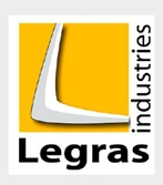 LEGRAS INDUSTRIES