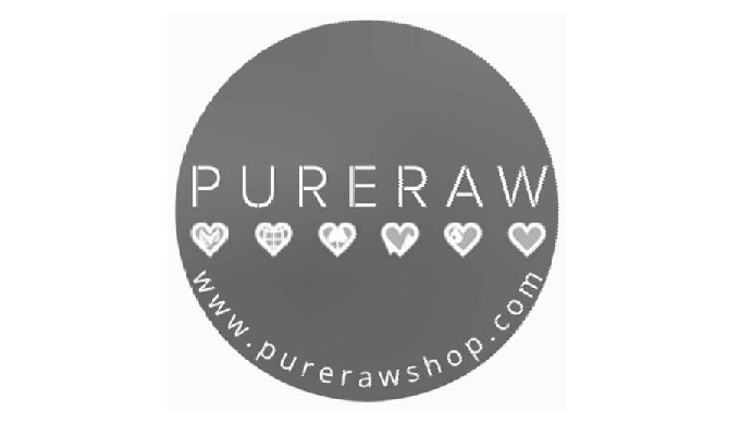 Pureraw was born in 2016, out of a need for my mother to lead a healthier lifestyle after falling il...