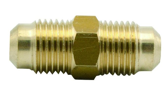 Brass Flare Union http://goldstarbrassindustries.com/brass-flare-fittings/