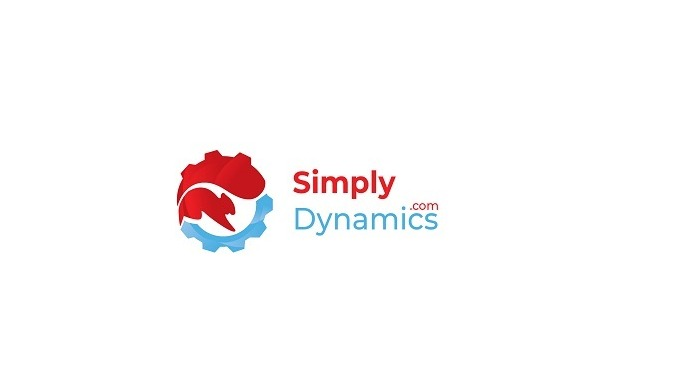 We supply, modify and support Microsoft Dynamics 365 Business Central (formerly NAV) ERP business so...