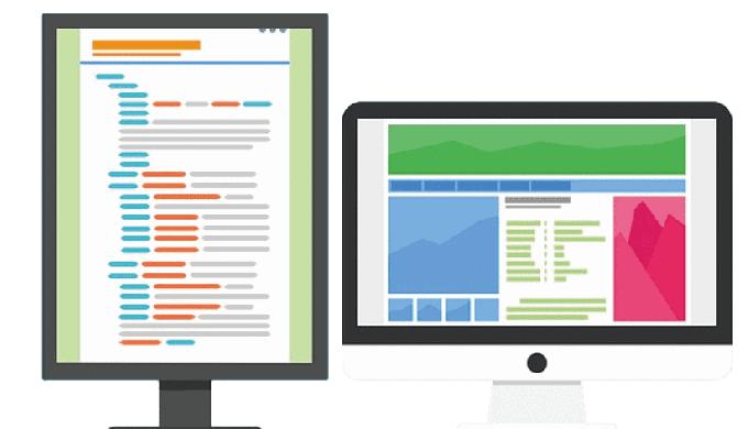 Empresa de diseño web, especializada en asesoramiento y consultorías para nuevos negocios.¿ Estas bu...