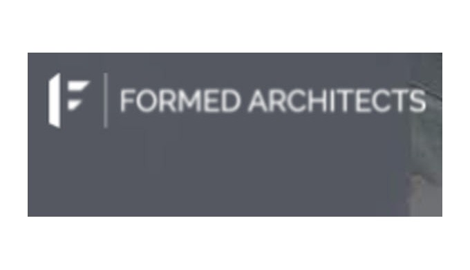 Residential Architect, Commercial Architect, Technical Drawings