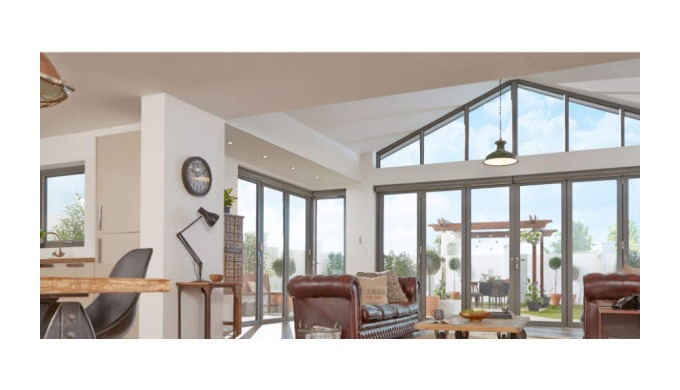 Windows & More supply a wide range of quality timber windows, as well as aluminium windows, roof lan...