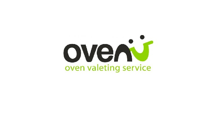 Ovenu Doncaster offers a premium quality oven cleaning service that will restore all cooking applian...