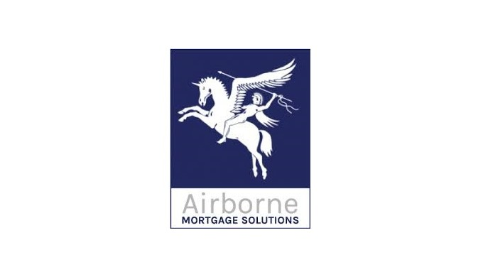 At Airborne Mortgage Solutions, we understand the importance of choice and finding you the best mort...