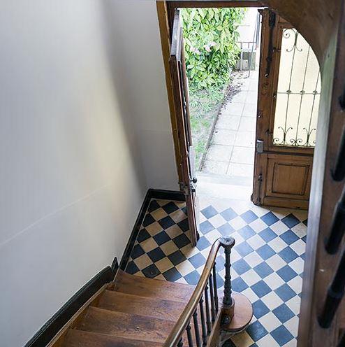 Services de nettoyage Propretis Groupe vous présente les services de nettoyage des résidences et imm...