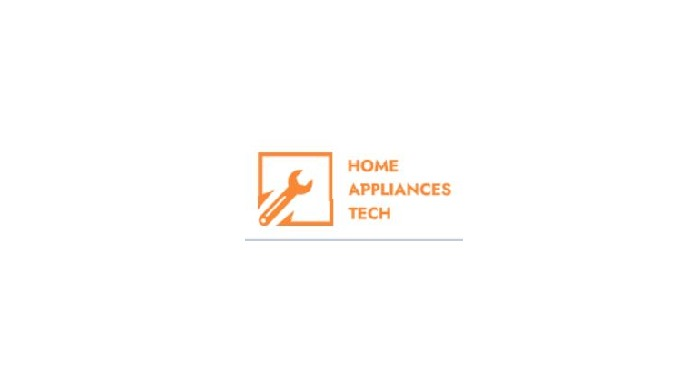 At Home Appliances Tech, we offer quick and reliable appliance repair services for all kinds of home...
