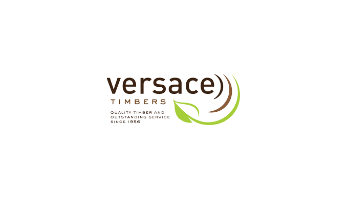 Versace Timbers is a family-owned and operated timber business established in 1956. With over 100 ye...