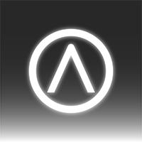ALLYX TECHNOLOGIES DISTRIBUTION (ALLYX TECHNOLOGIES)