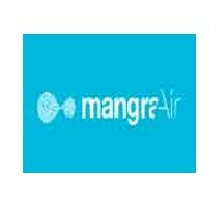 Mangra-Air