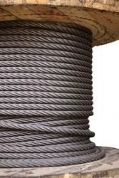 Cablu de oțel