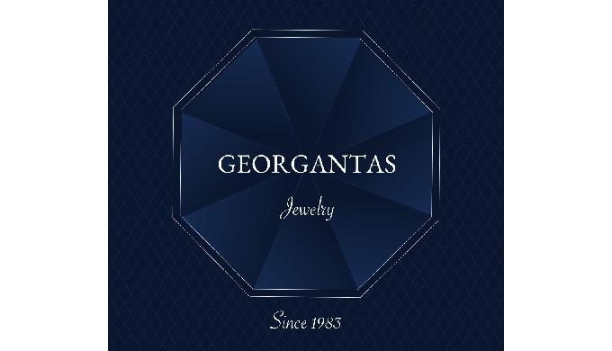 Jewelry store in the heart of Kifissia since 1983. Georgantas Jewelry offers distinctive, elegant & ...