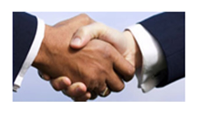 We offer a range of high quality business services to all of our clients, and every client has a dir...