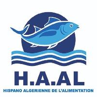 Sarl Hispano Algérienne de l'Alimentation (Sarl H.A.AL), HAAL