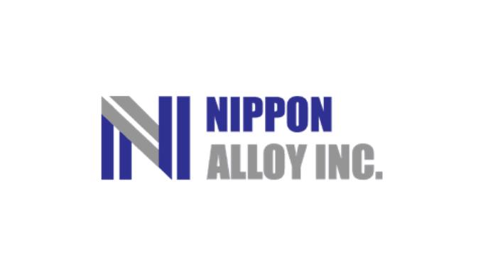 Nippon Alloys Inc,