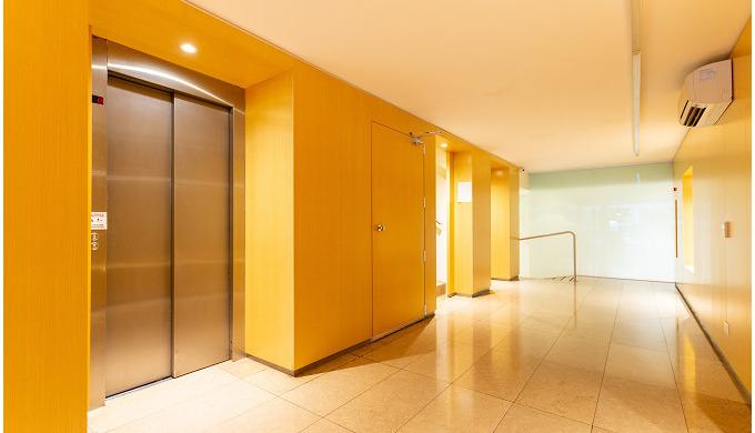 """Зменшення експлуатаційних витрат на ліфт""""."""