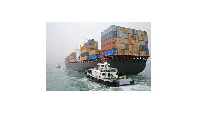 Когда речь заходит о доставке из Китая, у импортеров сразу возникает несколько вопросов: как сделать...