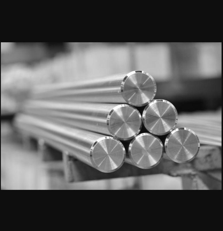 ACNIS International, leader mondial dans la distribution et le stockage de titane, vous présente une...