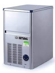 Mașină cuburi de gheață | SDE18