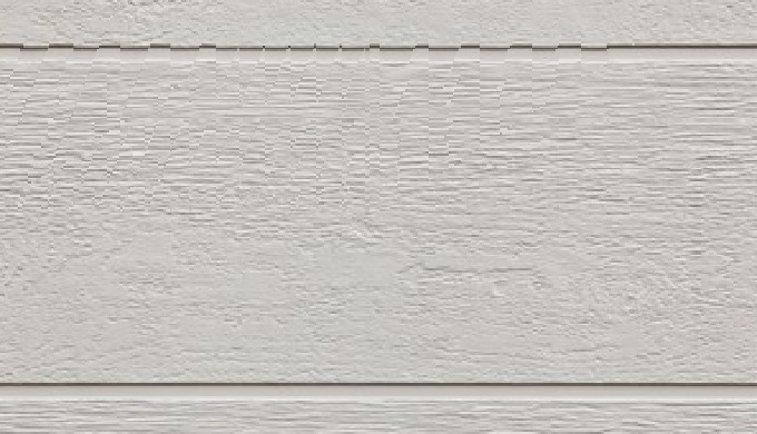 Selflok Weatherboards have a super simple self locking system that aligns every board perfectly. Pre...