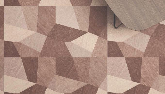 60x60x1.0 cm Porcelain Tiles Glazed