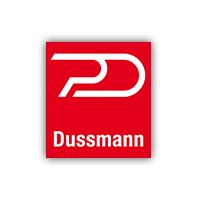 Dussmann Service s.r.o.