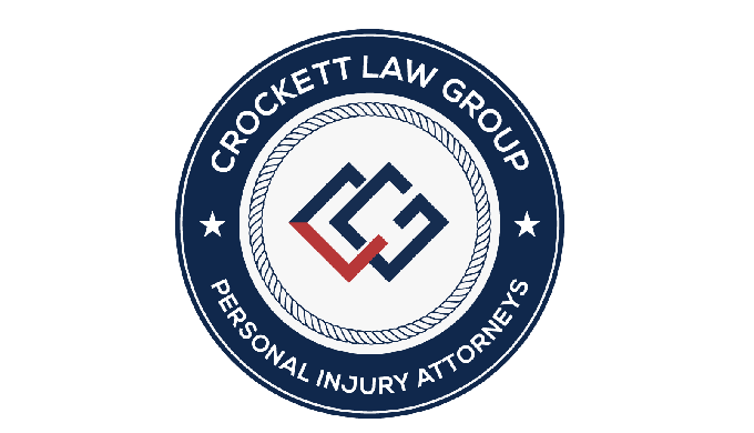 Kevin Crockett is an award-winning personal injury lawyer who understands the impact an accident can...