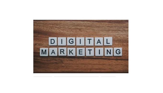 Маркетинговое агентство Art.Ads: комплексный digital-маркетинг для бизнеса