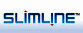 Slimline Hydrotek