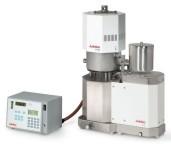 HT60-M3-CU - High Temperature Circulators Forte HT
