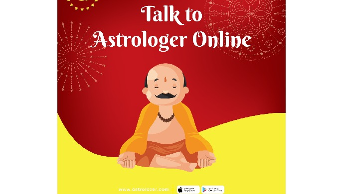 Gone are the days where we have to wait for hours to speak to an astrologer online. At astrolozer.co...
