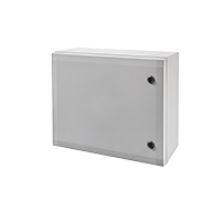 Coffret ARCA IEC 304021 de Fibox