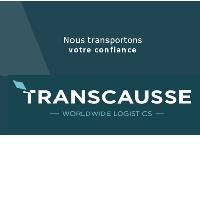 Transcausse