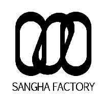 SANGHA FACTORY Co.,Ltd