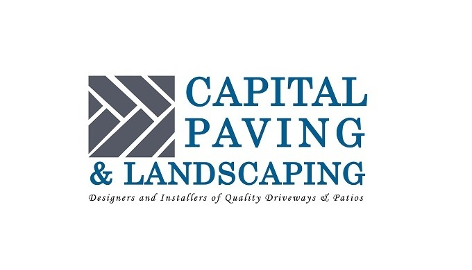 Capital Paving & Landscaping are a full-service paving and landscaping business based in Dublin. We ...