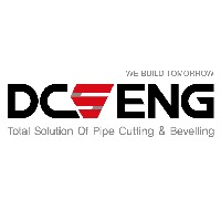 DCSENG CO., LTD.