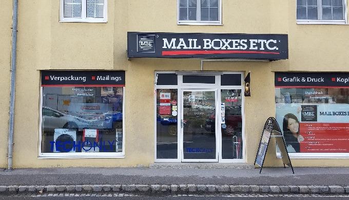 In unserem Center in Mistelbach, steht dir ein kompetentes und hilfsbereites Team für deine Fragen u...