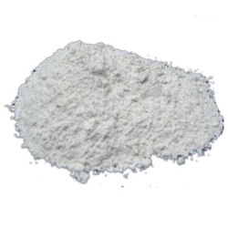 Exporter & Manufacturer of Mica Powder. Our product range also comprises of Magnesium Chloride Hexah...