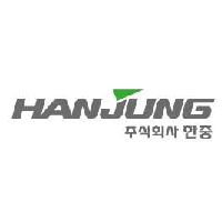 HanJungNCS Co.,Ltd.