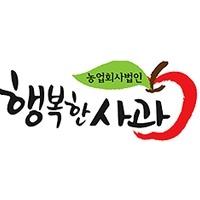 Happy Apple Inc.