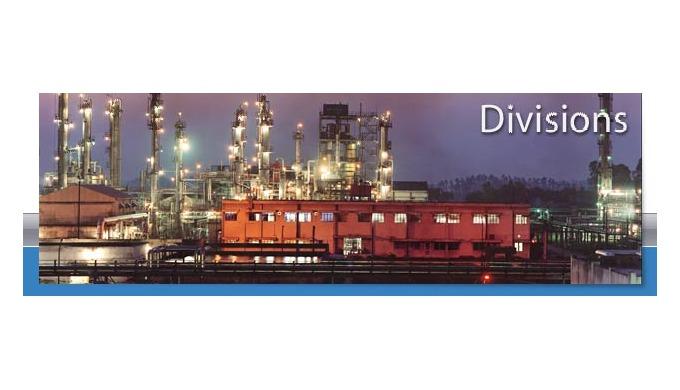 Chemical Division