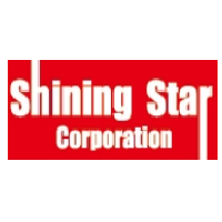 Shining Star Corporation