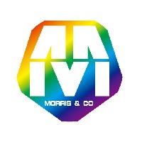 MORRIS&CO CO.,LTD.