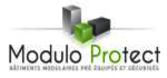 MODULO PROTECT