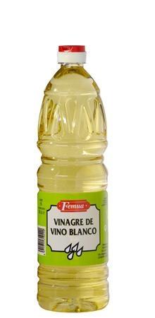 Los Vinagres de Vino Femua son elaborados a partir de vinos seleccionados siguiendo métodos tradicio...
