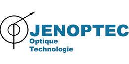 JENOPTEC