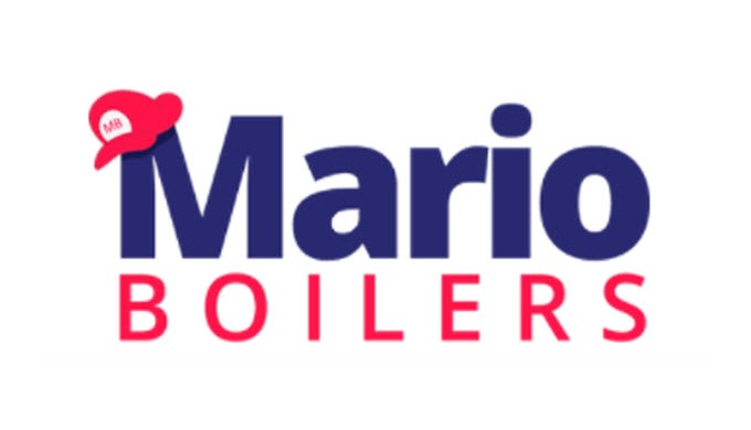 As a company we are confident that we can meet all your requirements on your next boiler project and...