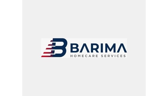 At Barima Homecare Services, we provide expert services for central heating upgrades, emergency plum...