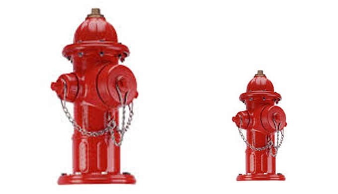 Matériel  et accessoires incendie